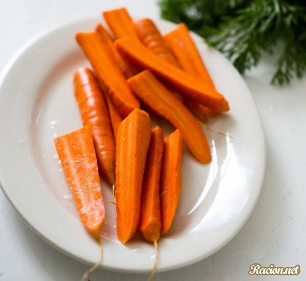 Почему Нельзя Морковь При Похудении. Сырая морковь для похудения и диет