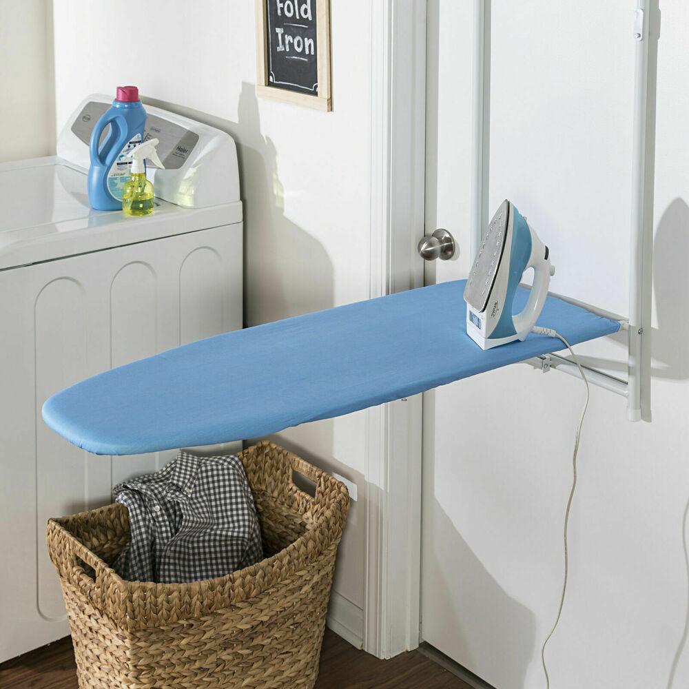 Вещи, которые обязательно пригодятся тем, кто живет в маленькой квартире