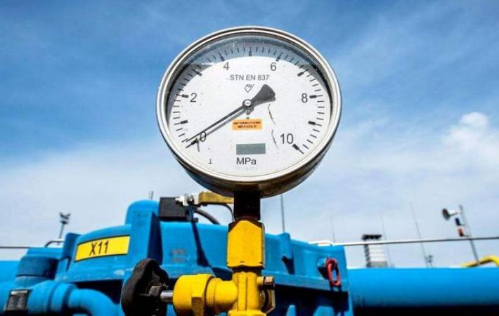 """Европейские партнёры """"Газпрома"""" заявили о том, что хотят отказаться от транзита газа через Украину"""