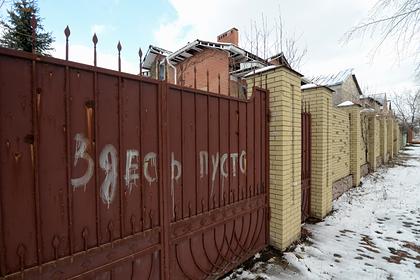 Украина направила бойцов Сил спецопераций к юго-западным пригородам Донецка