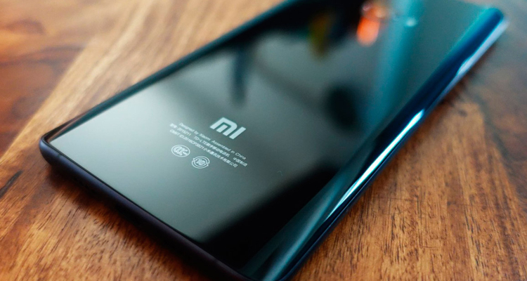 Xiaomi Mi 6 оснастят процессором Snapdragon 821