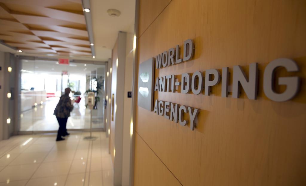 CAS: Решение МОК о недопуске на ОИ атлетов с «допинговым прошлым» незаконно