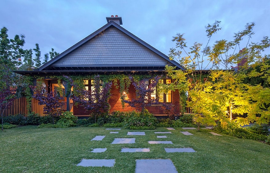 bungalow-style-home-4_03