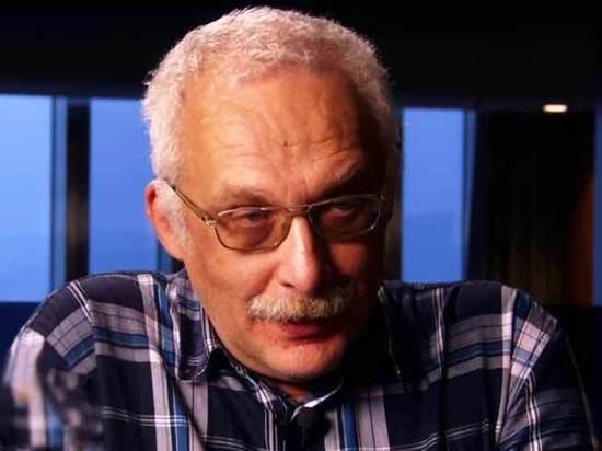 Обвиненный в подкупе телезнаток Александр Друзь ушел в глухую оборону