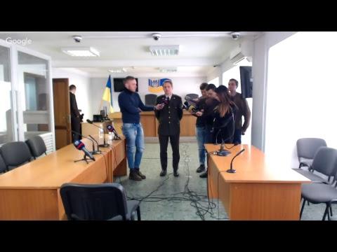 Раскрыты ужасные факты нападения нацистов на крымские автобусы