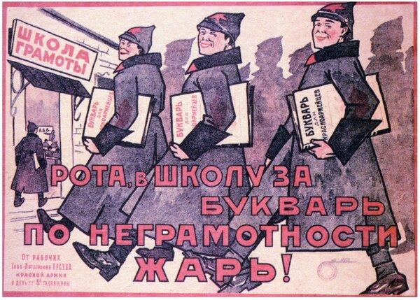 Издание Военно-Редакционного Совета У.В.О Харьков 1923 год.
