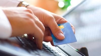 Карты, виртуальные деньги и другая специфика онлайн-потребления россиян