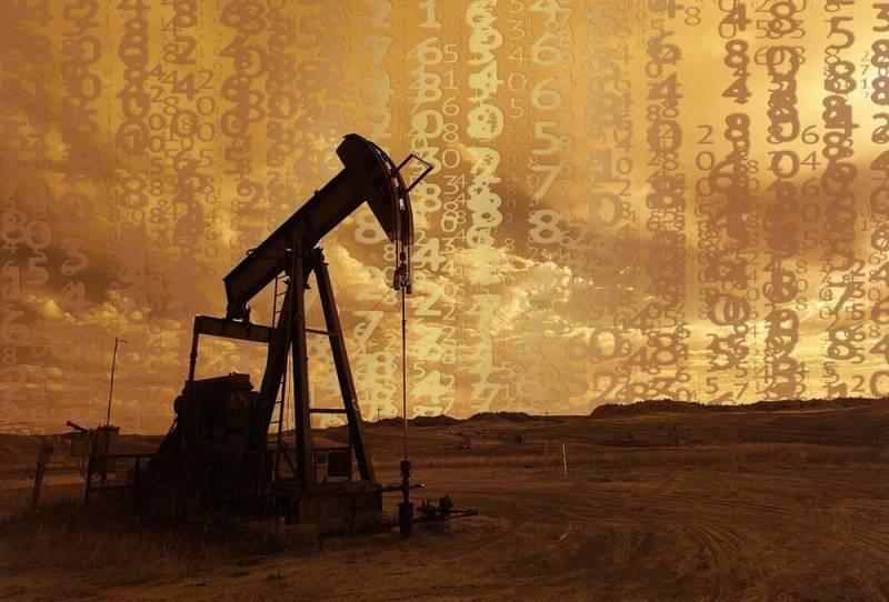 Венесуэльская нефть по-тихому переходит под контроль России