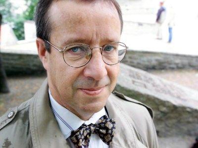 Эстония хочет независимости