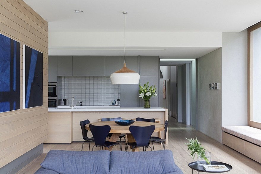 bungalow-style-home-12_01