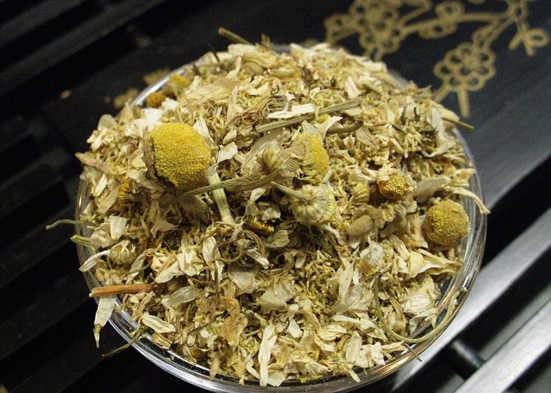 То, чего никогда не расскажет гинеколог: продукт, уничтожающий грибок, бактерии и неприятный запах