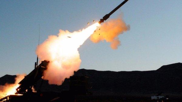 Будет что-то страшное? Россия перебросила в Сирию боевую технику. Небо на замке, все сигналы заглушены