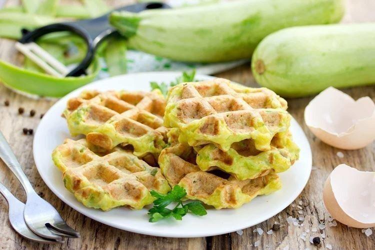 Что приготовить на завтрак быстро и вкусно: 20 рецептов завтрак,рецепты