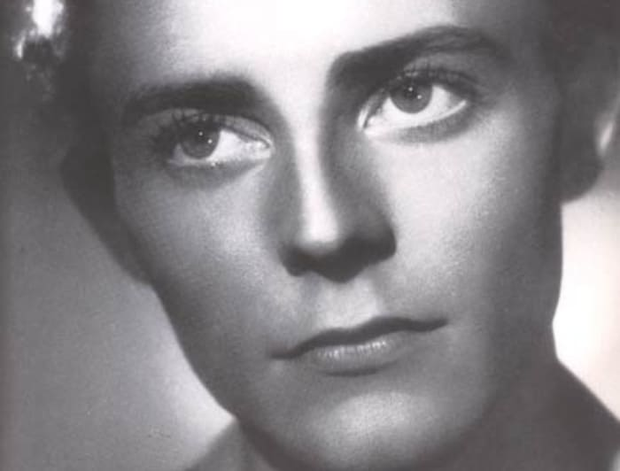 Один из самых романтичных героев кино послевоенного времени | Фото: kino-teatr.ru