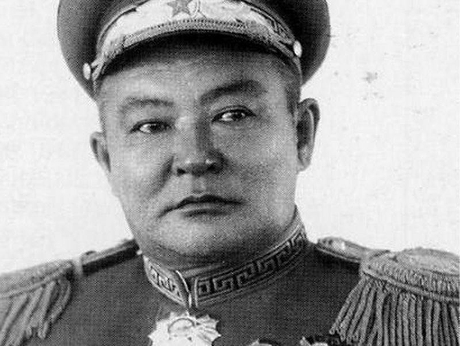 24 самых безжалостных лидера в истории человечества