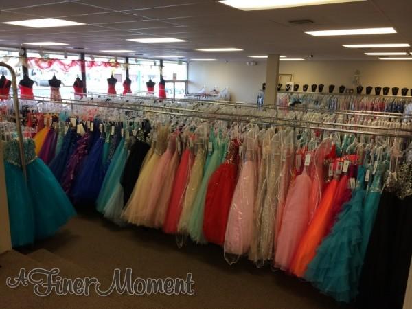 3 spokane-prom-dress-store-photo_2014-10.jpg