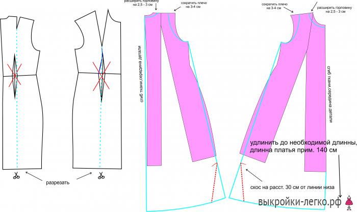 modelirovanie_dress (700x415, 163Kb)