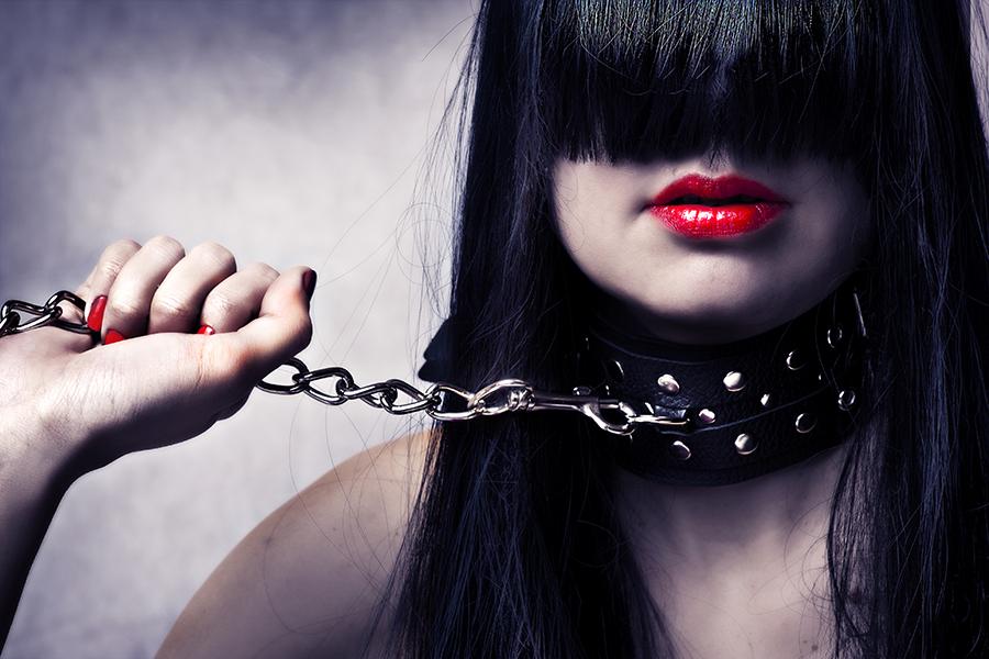 Мифы, используемые мужским неликвидом, чтобы получить хоть немного секса и заботы. Девочки, не попадитесь на крючок!