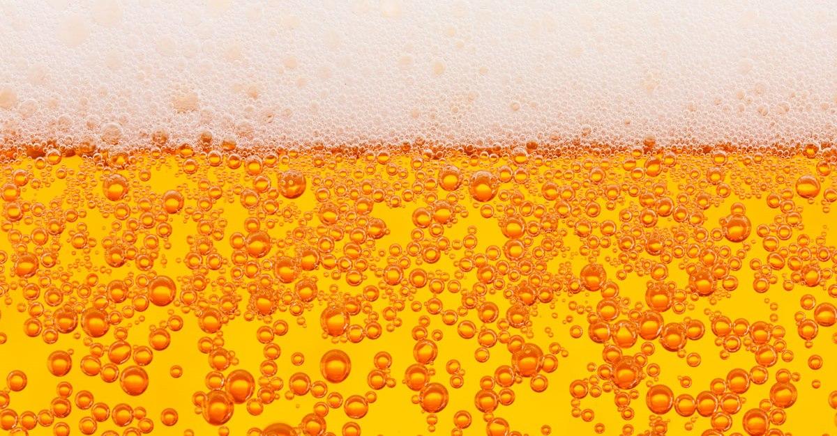картинки с пузырями пива очень