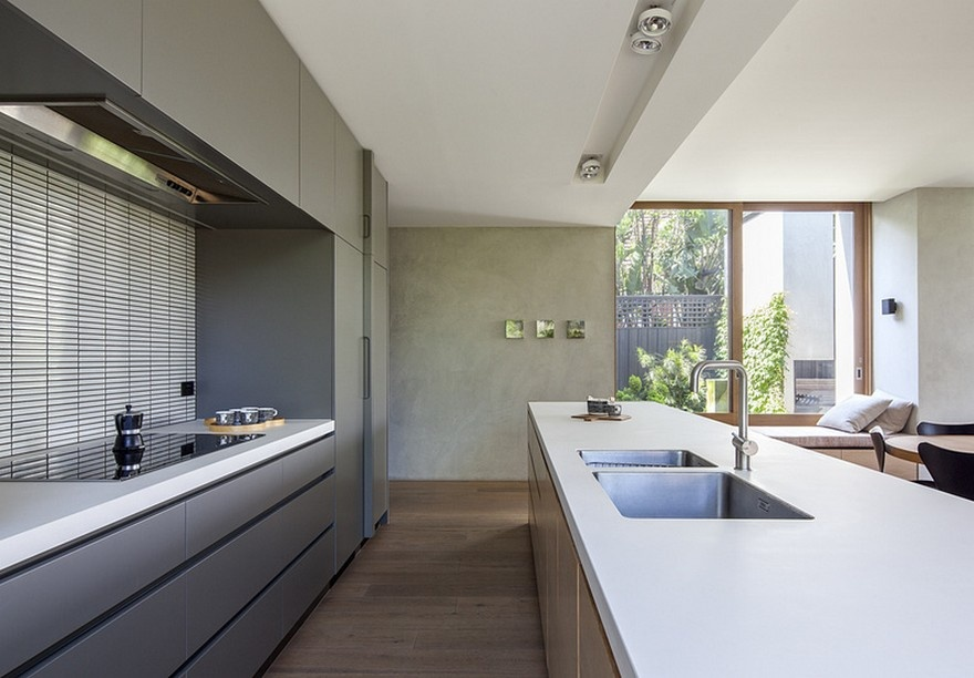 bungalow-style-home-3_01