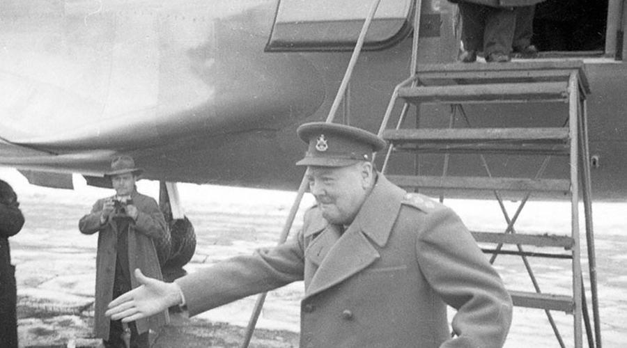 70 лет эта правда о Сталине оставалась секретной Рузвельт, оставалось, бункер, Сталин, километров, Сталина, армии, Красной, солдатам, личный, сильнее, невзначай, бункерПоказали, делаСталинский, исход, зависел, слова, Фактически, союзникам, Берлина