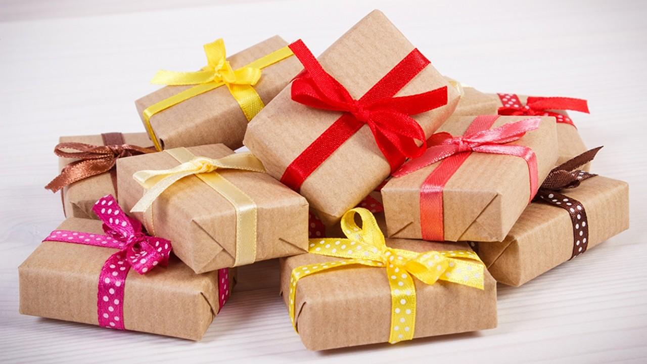 «Подарки» россиянам от прави…