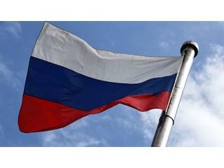 """России нужен """"санитарный щит"""" от ментальных инфекций"""