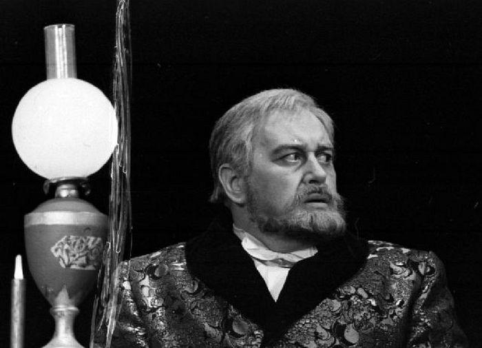 рамках фото биография семья актера григория абрикосова исключено появление