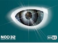 Программа ESET NOD32 (часть 1) - 1