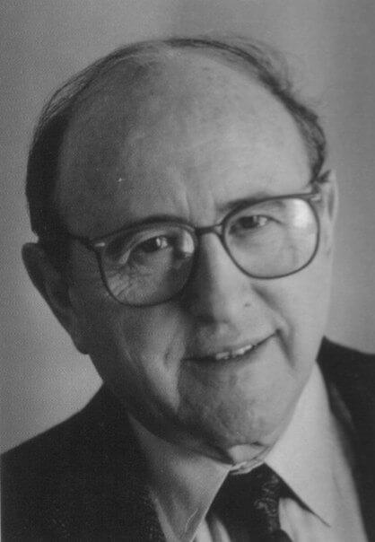 Бернард Лаун : «Утерянное искусство врачевания»
