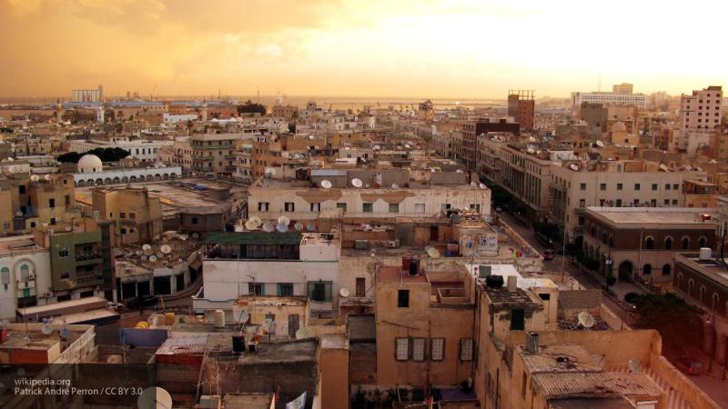 ООН не следует идти на поводу у США и поддерживать террористов ПНС Ливии, считает Стариков
