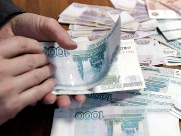 Кудрин дал новый совет россиянам, в чем хранить сбережения