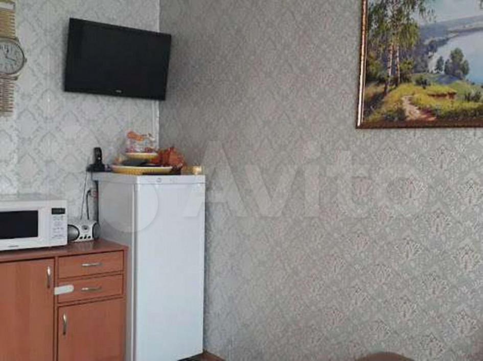 Жизнь на 10 квадратах: сколько стоят самые миниатюрные квартиры Москвы жилье,о недвижимости