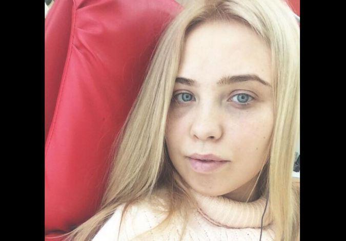 В Рунете перемыли кости обвинившей Говорухина в домогательствах журналистке