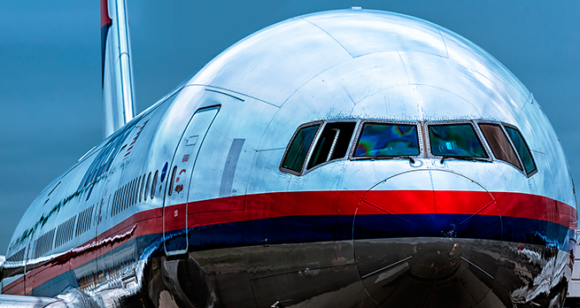 Австралия подвела итоги: рейс MH370 найти не удалось