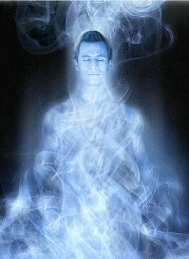 Ф.П.Туренко. Запредельность. Размышления физика и нейрофизиолога о возможности выхода из тела и полета на другие планеты в плазмоидном состоянии