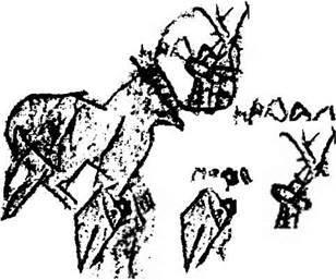 РУССКИЕ В ЕВРОПЕ. ИЗ ИСТОРИОГРАФИИ. РУНИКА И КИРИЛЛИЦА.  история,интересное,былые времена,история,история России