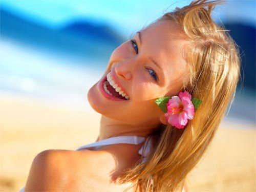 3 лучших женских обряда на привлекательность, любовь и счастье
