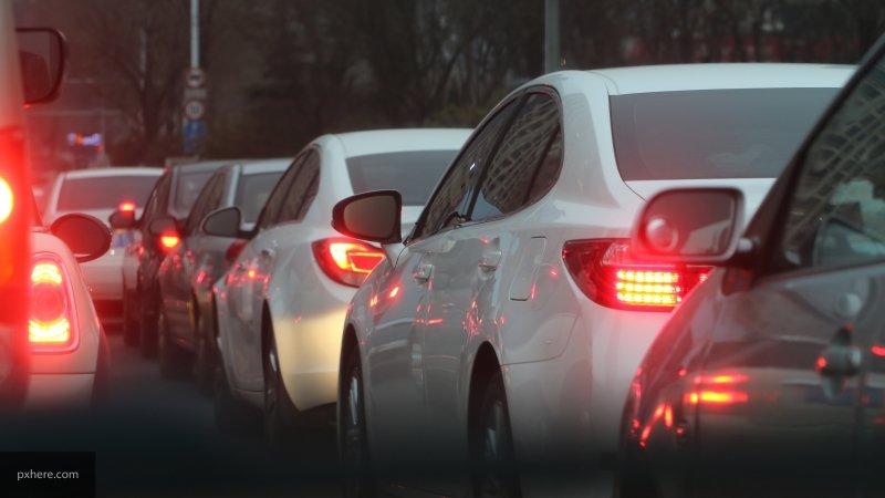 Эксперты назвали простейшие советы, которые облегчат жизнь автолюбителям