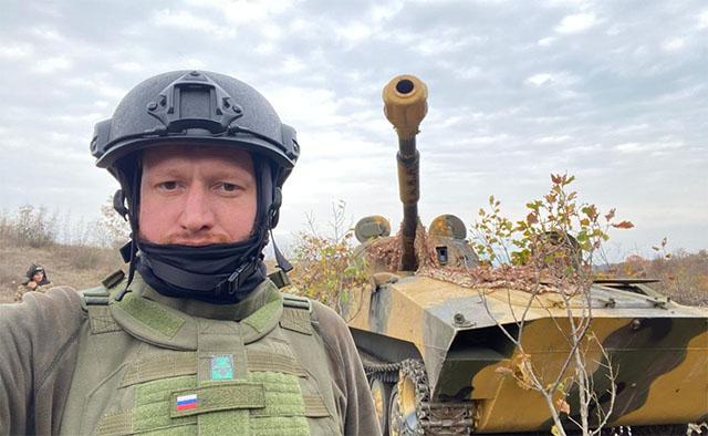 Семен Пегов: У Нагорного Карабаха серьёзный партизанский потенциал геополитика