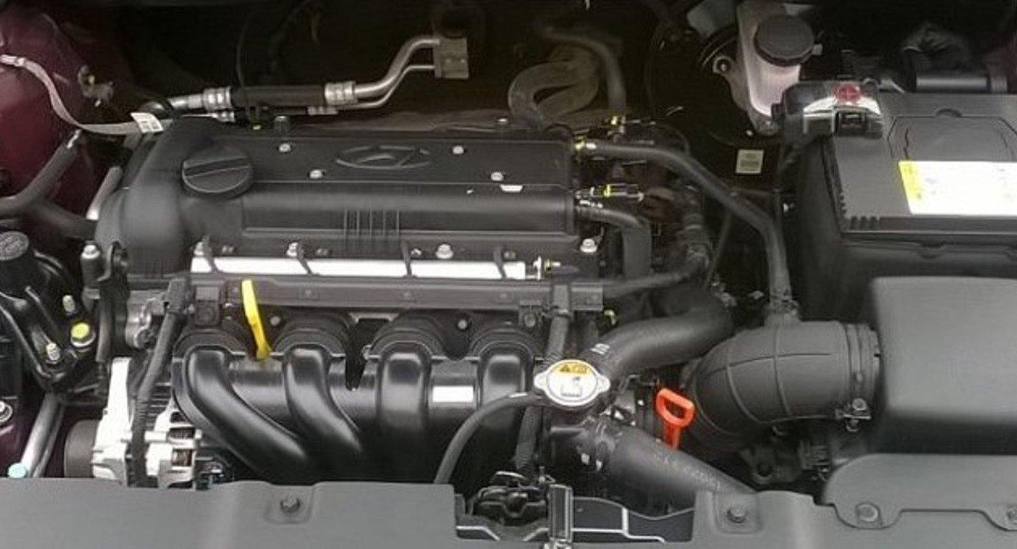 Почему весной может упасть мощность двигателя Автограмота