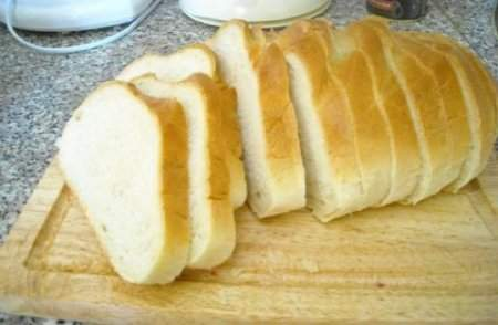 Гренки сырные - быстро, просто, вкусно и сыыырно!