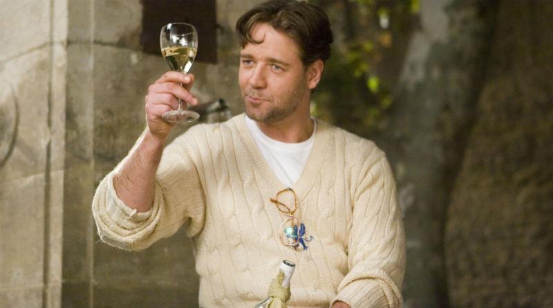 И пьяный смех, и пьяный грех: 12 лучших фильмов про винишко