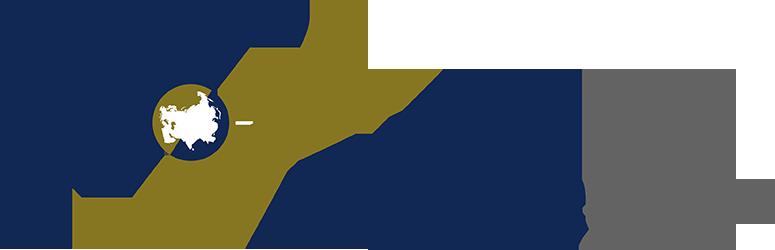 Обращение Президента России к главам государств – членов Евразийского экономического союза