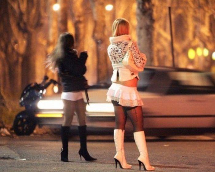 Проститутки коньково только выезд