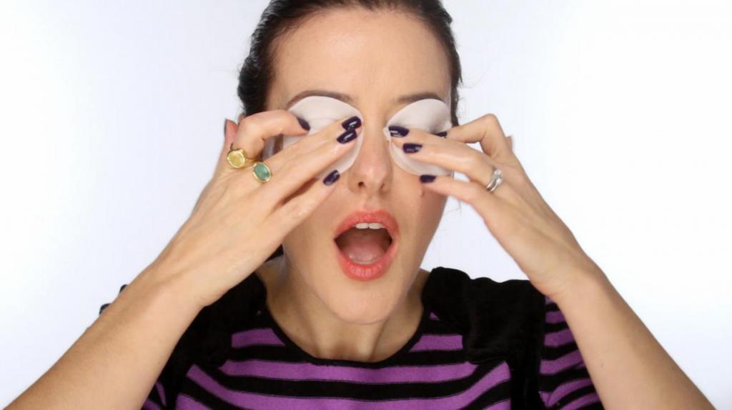9 бьюти-привычек, которые косметологи считают вредными