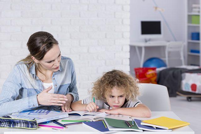 Не воспитывать, а любить. 3 страха родителей, придуманные ими самими