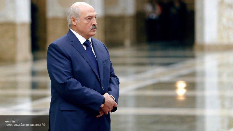 Политолог уверен, что транзит нефти из Казахстана в Белоруссию возможен только через РФ