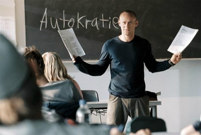 Чтение и грамматика. | Фото: Сторифокс.