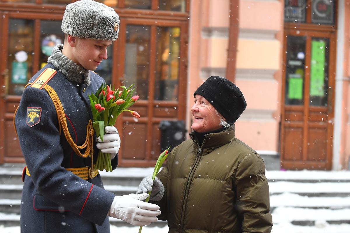 """ИНОСТРАНЦЫ СКАЗАЛИ ПРАВДУ О РУССКИХ ЖЕНЩИНАХ: """"ЭТО ОЧЕНЬ ГРУБО"""" россия"""